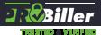 Pro Biller logo
